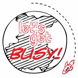 LGBPodcast-logo-500x500