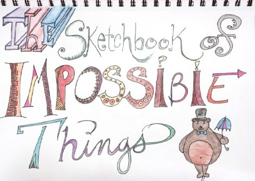 sketchbook-of-impossible-things